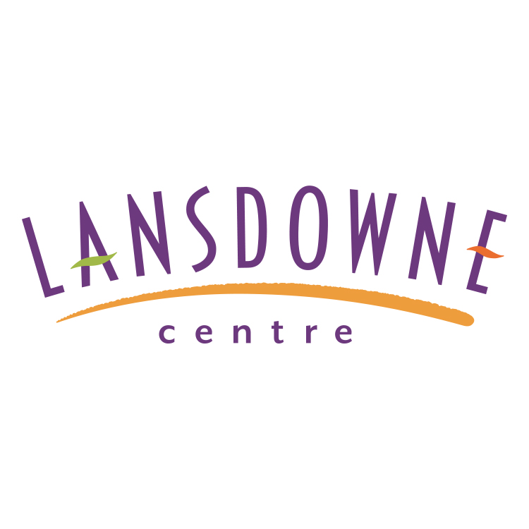 Lansdowne Centre - $100 Value