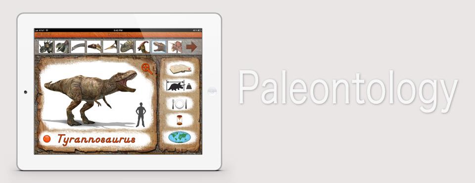 HomePaleo1.jpg