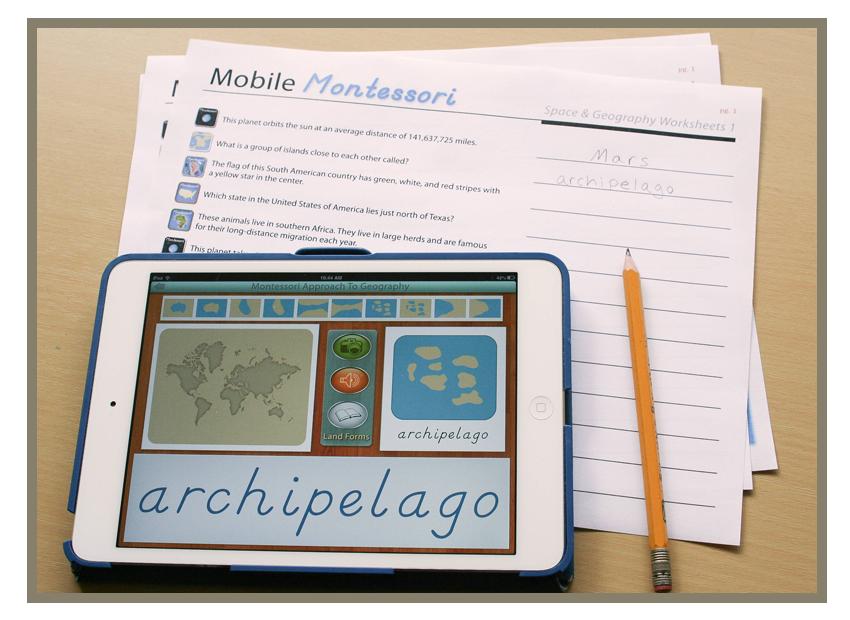 MobileMontessoriWorksheets3.png
