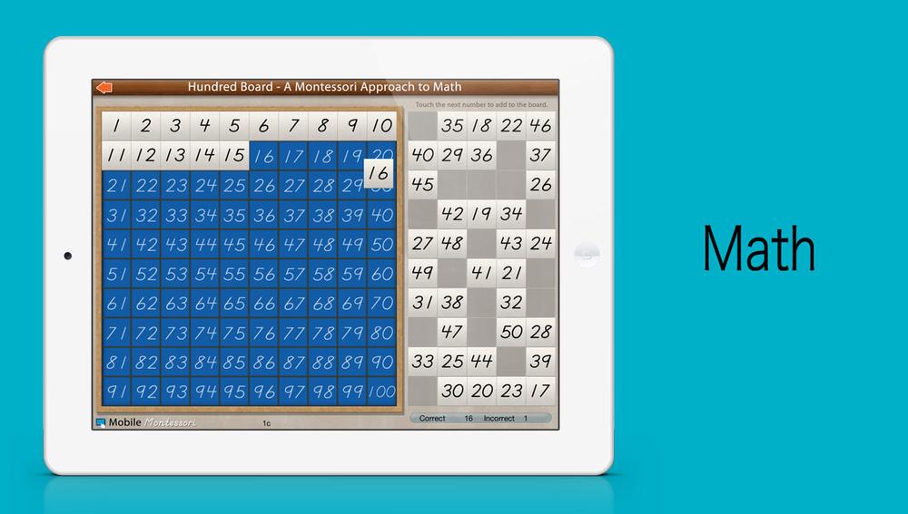 iPadHundredBoard.jpg