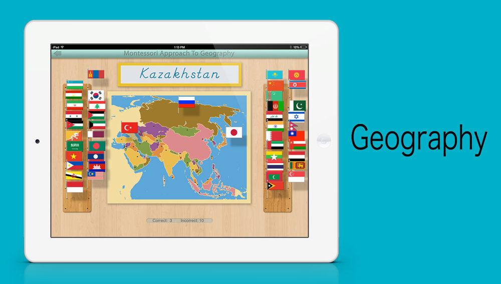 iPadFlagsofAsia.jpg