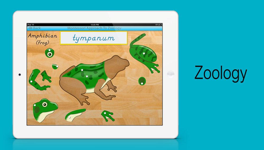 iPadPartsofAnimals.jpg