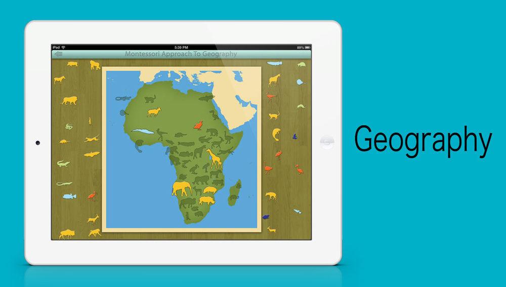 iPadAnimalsofAfrica.jpg