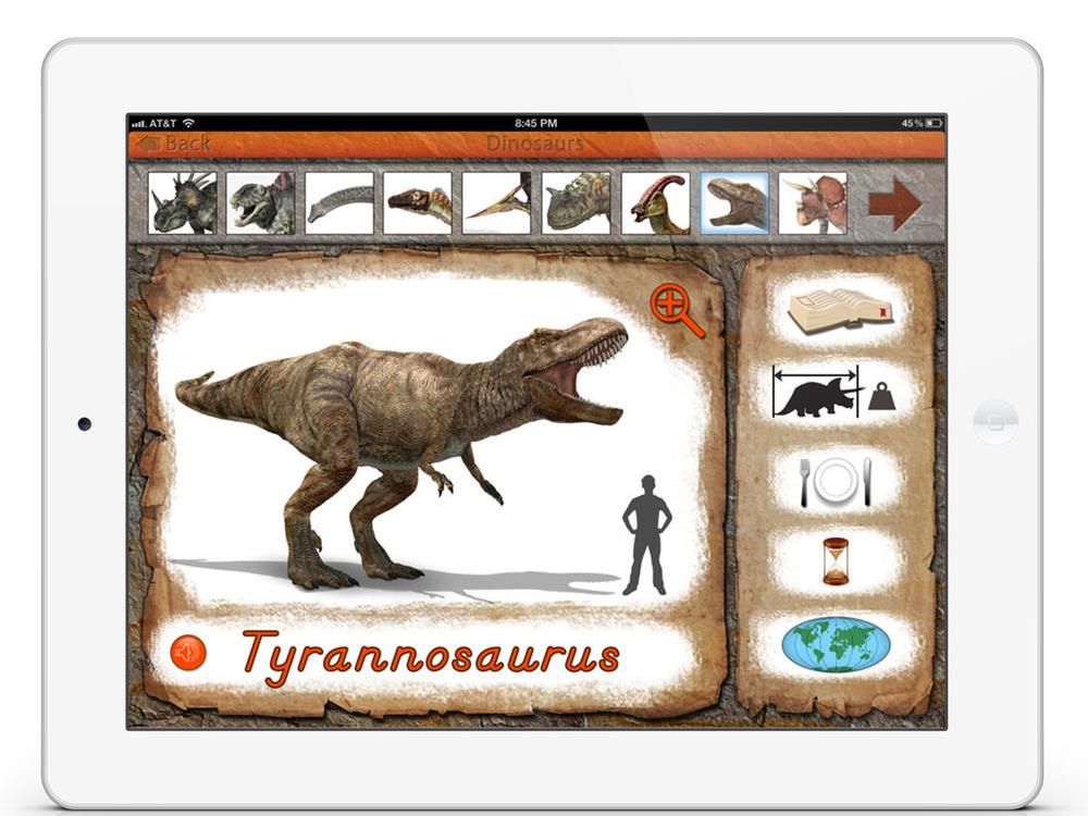 DinosaursSC2.jpg