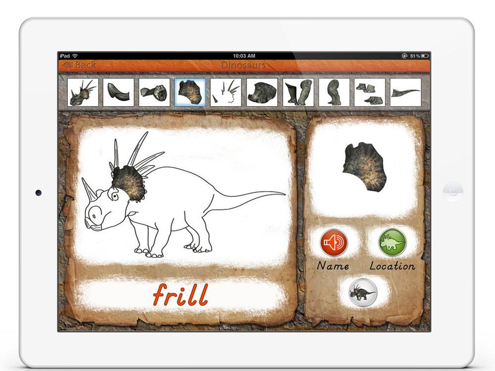 DinosaursSC3.jpg