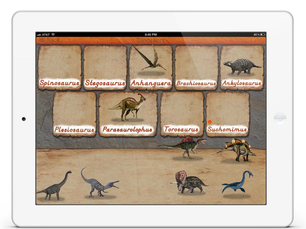 DinosaursSC5.jpg