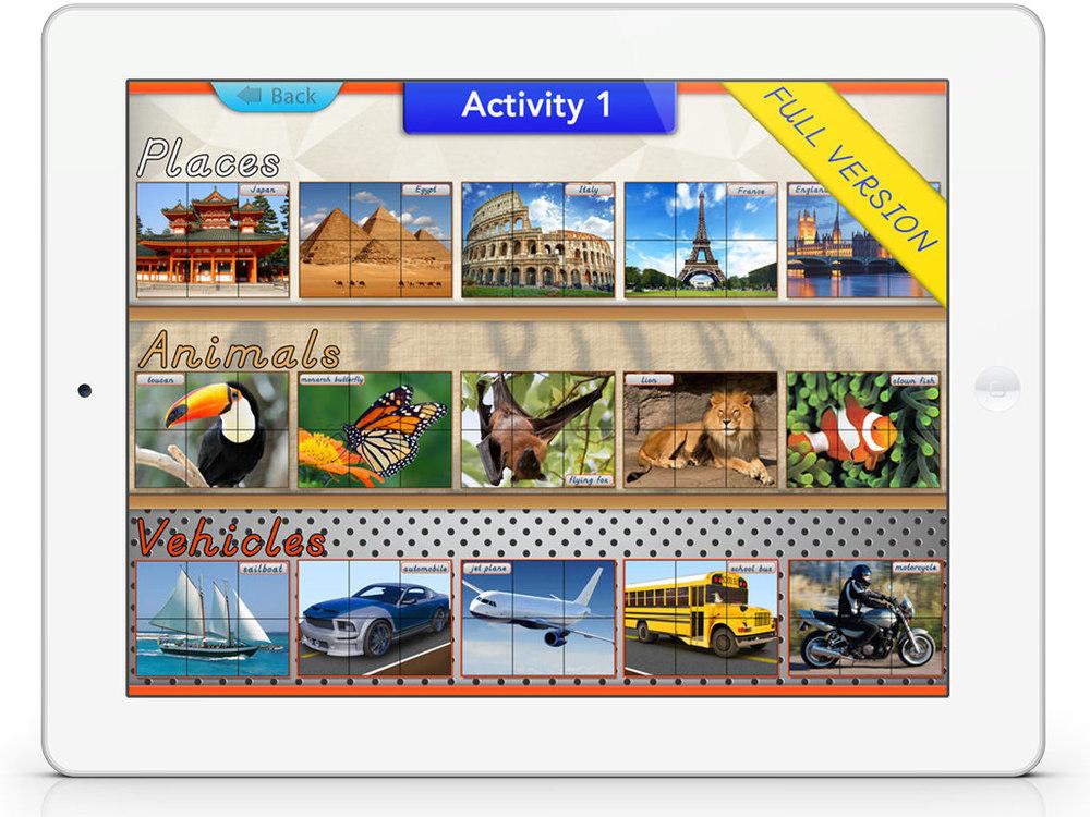 PicturePuzzlesSC2.jpg