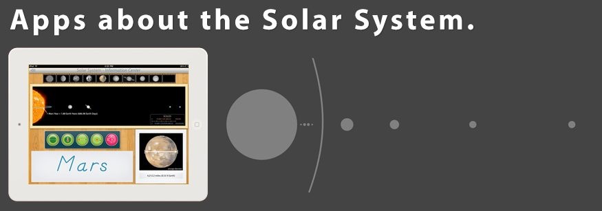 SolarSystemApps.png