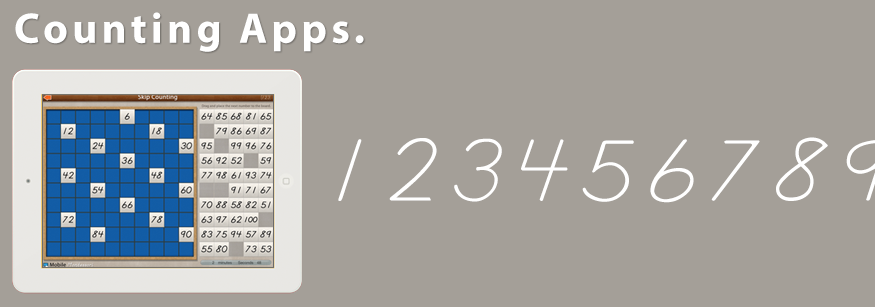 CountingApps.png
