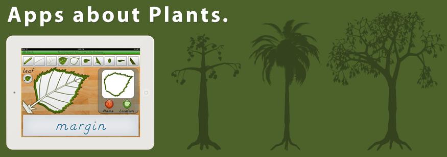 PlantsApps.png