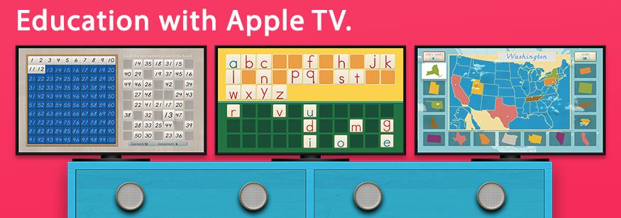 AppleTVheader.png