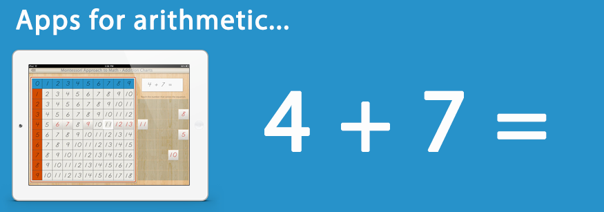 arithmetic.png