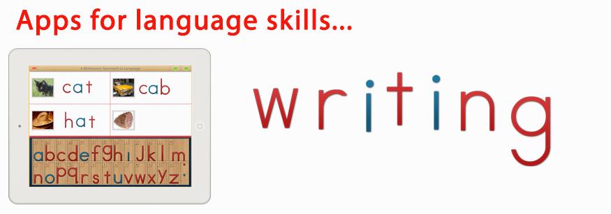 LanguagesSkills.png