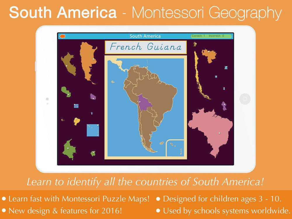SouthAmericaGeography-reg.jpg