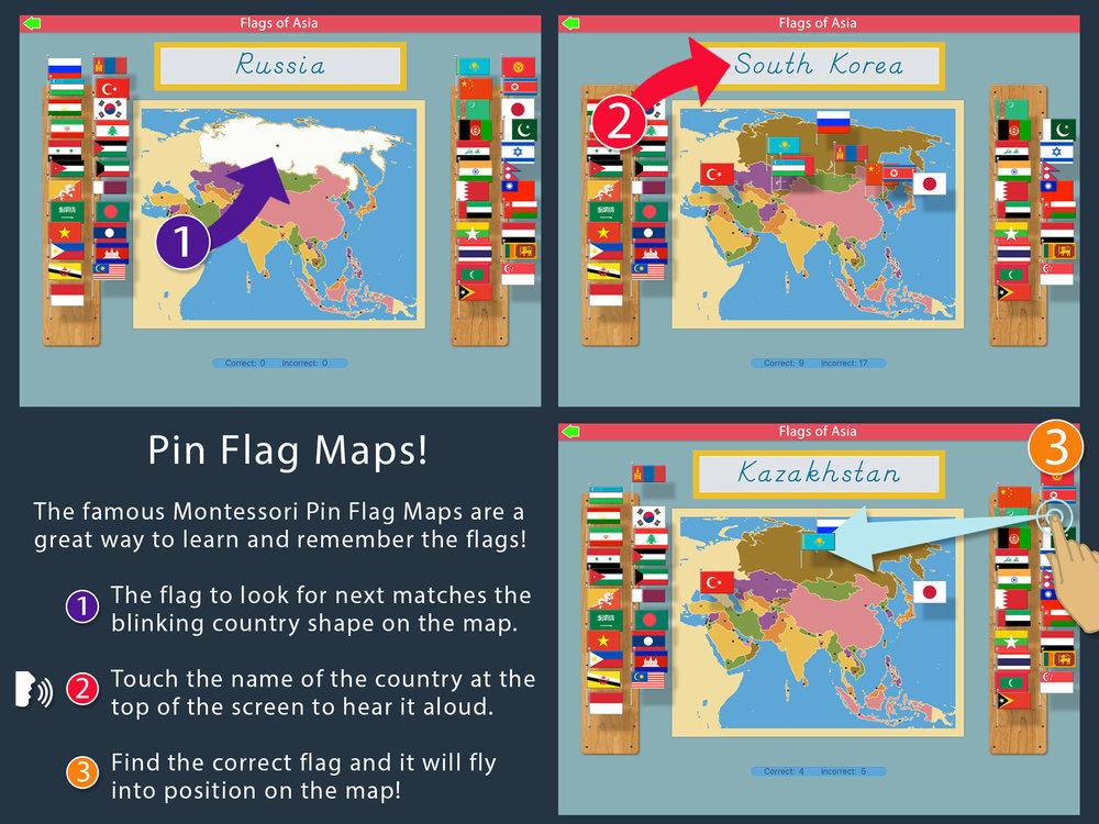 GeographyFlagsofAsiaGeographyFlagsofAsiaGeographyFlagsofAsia-reg.jpg