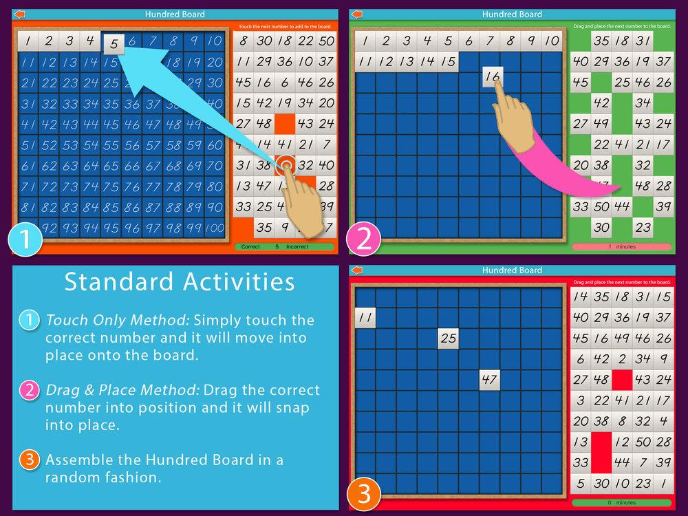 MontessoriHundredBoardapp-3.jpg