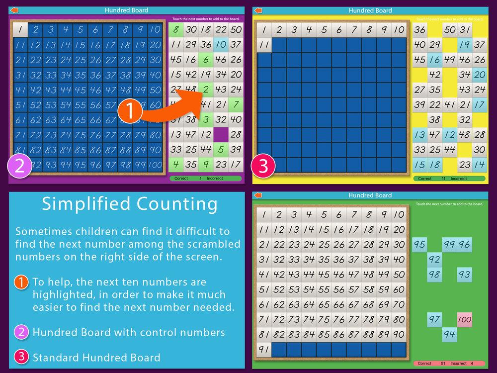 MontessoriHundredBoardapp-2.jpg