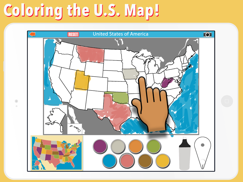 USA-Coloring-SC-ipadReg.png
