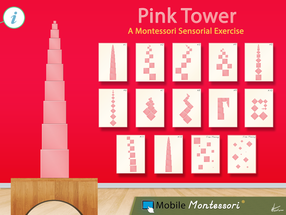PinkTowerSC1-reg.png
