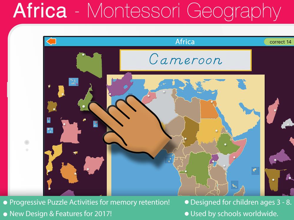 Africa-iPadReg-SC1-Africa-.png