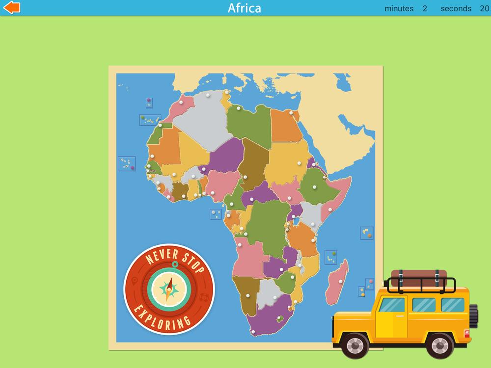 Africa-iPadReg-SC5-Africa-.png