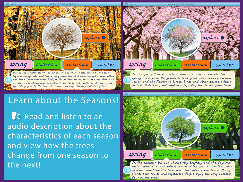 Seasons-SC2-Reg.png