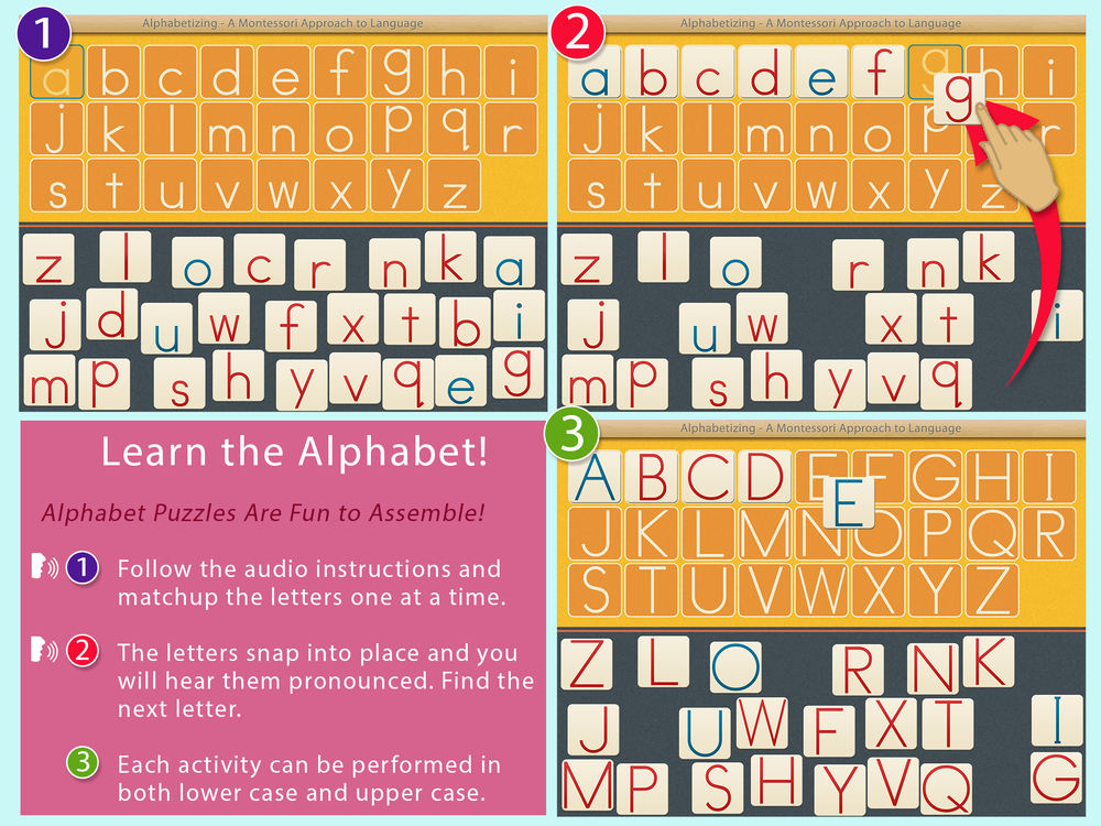 Alphabet-SC2-iPadreg.png