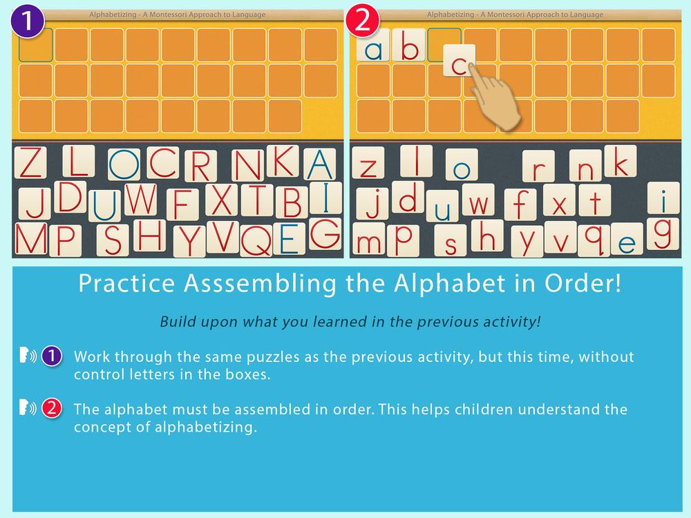 Alphabet-SC3-iPadreg.png