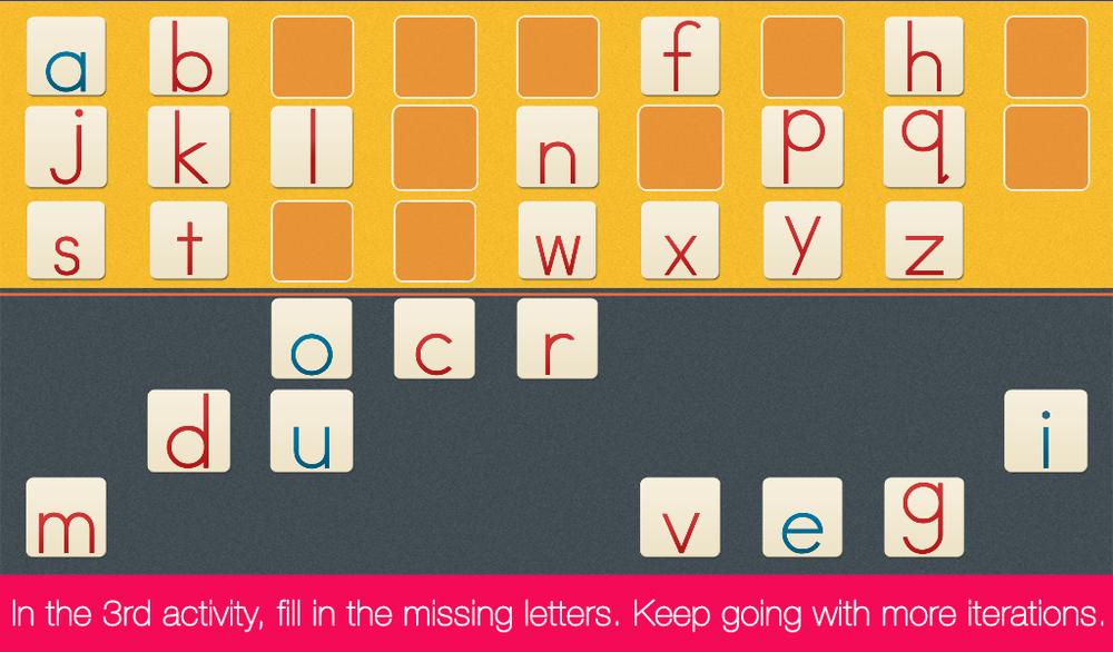 AlphabetizingKindleSC4.png