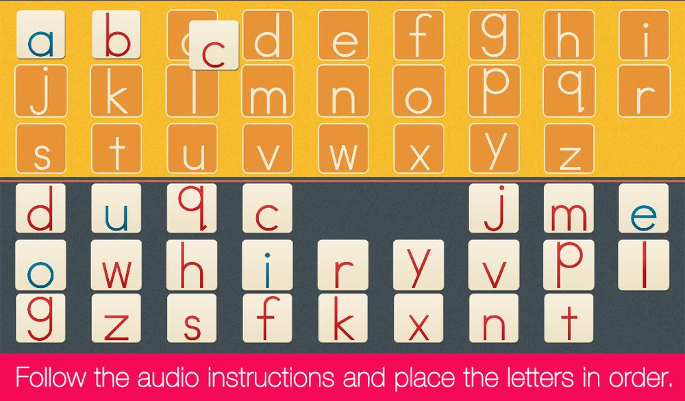 AlphabetizingKindleSC2.png