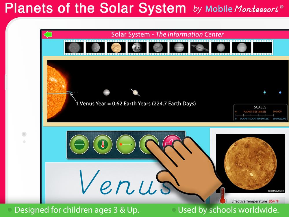 SolarSystemSC1reg.png