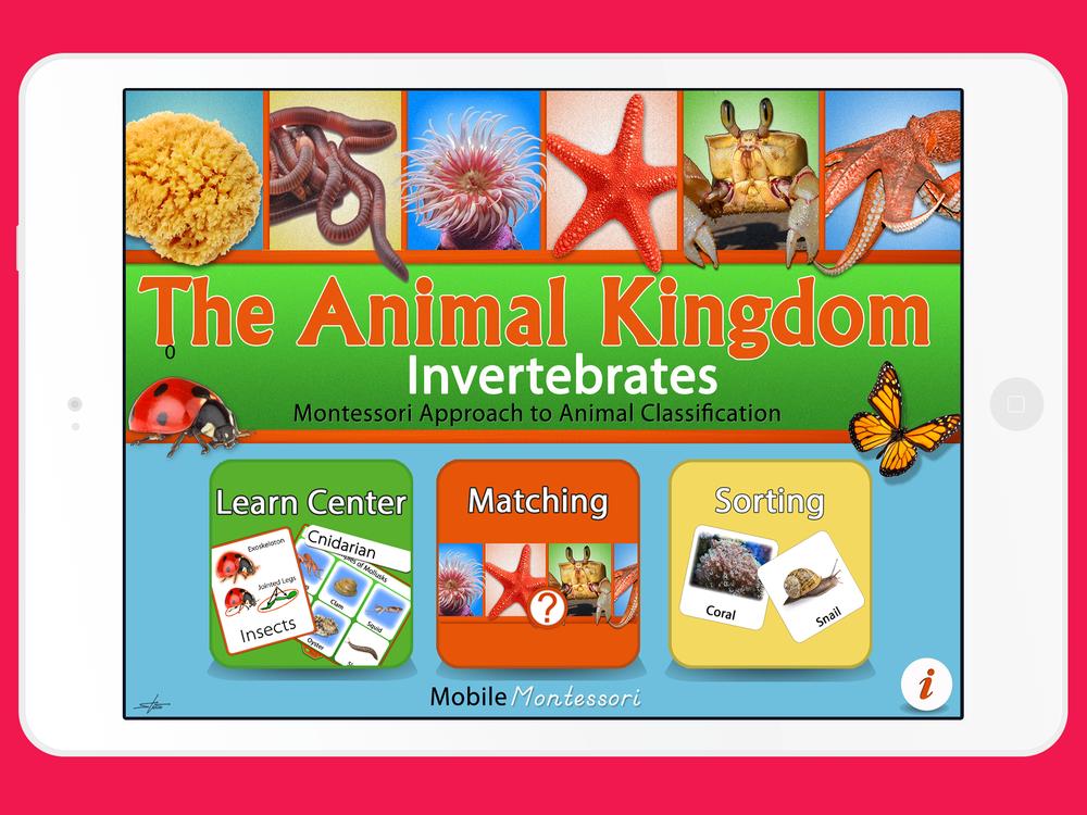 Kingdom-Inverts_SC7-ipadreg.png