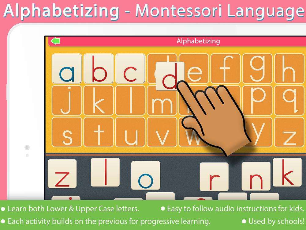 Alphabet-ipad-SC1-reg.png