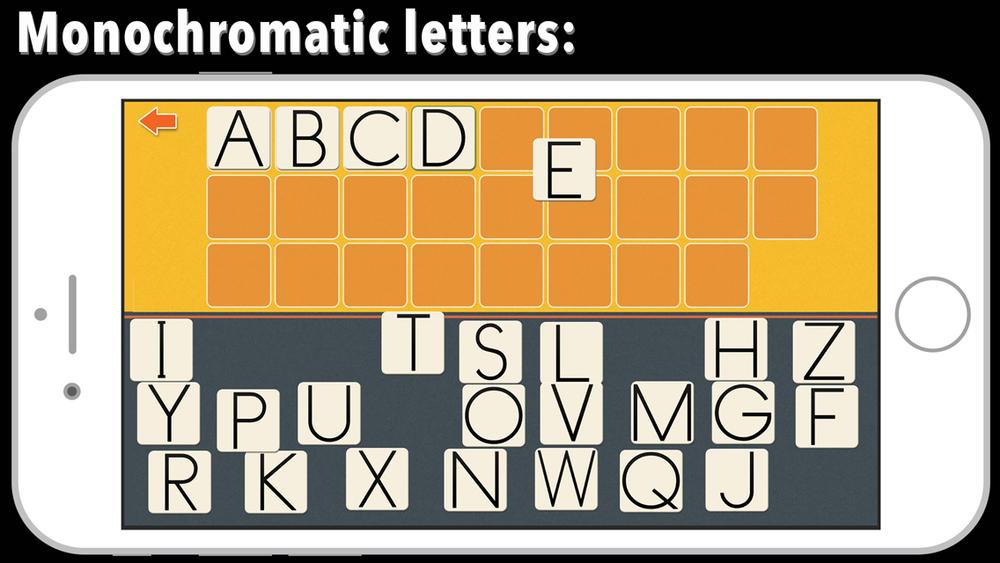 Alphabet-SC4-phone1136.png