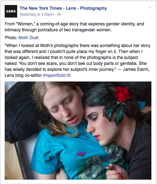 moth_dust_nyt_lens_blog_fb_jim_estrin_women_transgender_lgbt_photographer_transwomen_nyc_icp