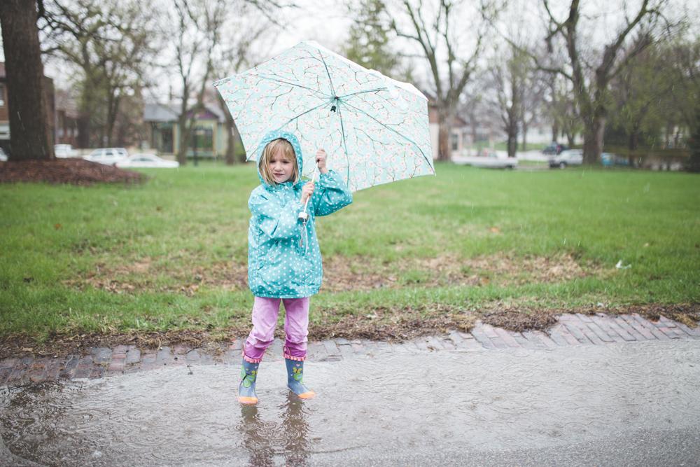 Greta-4-23-14-RainDay-15.jpg