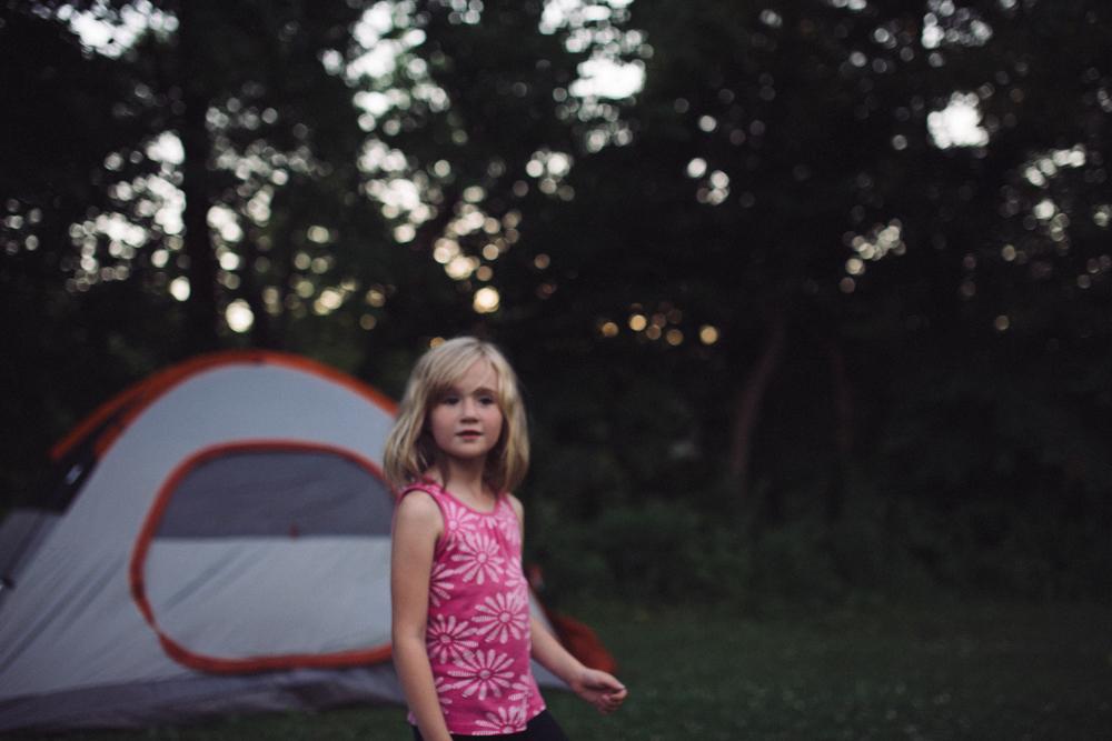 Greta's_1st_CampOut-2.jpg