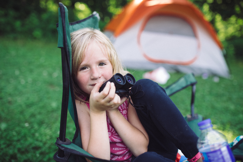 Greta's_1st_CampOut-1.jpg