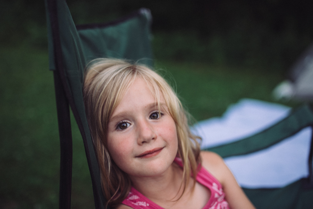 Greta's_1st_CampOut-3.jpg