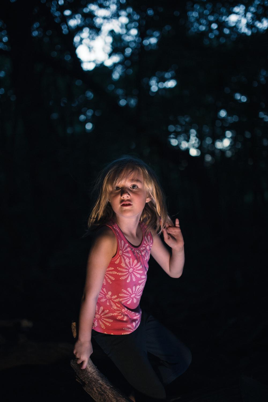 Greta's_1st_CampOut-7.jpg
