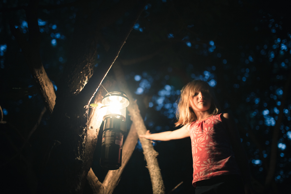 Greta's_1st_CampOut-12.jpg