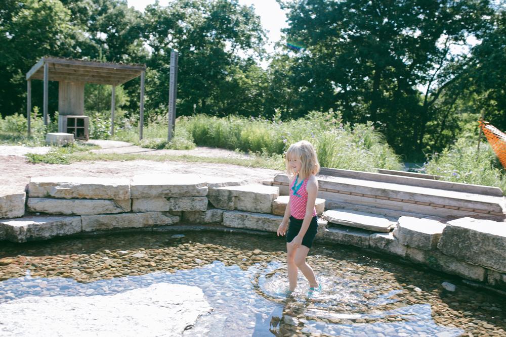 Greta's_1st_CampOut-16.jpg