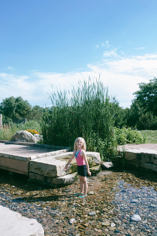 Greta's_1st_CampOut-19.jpg