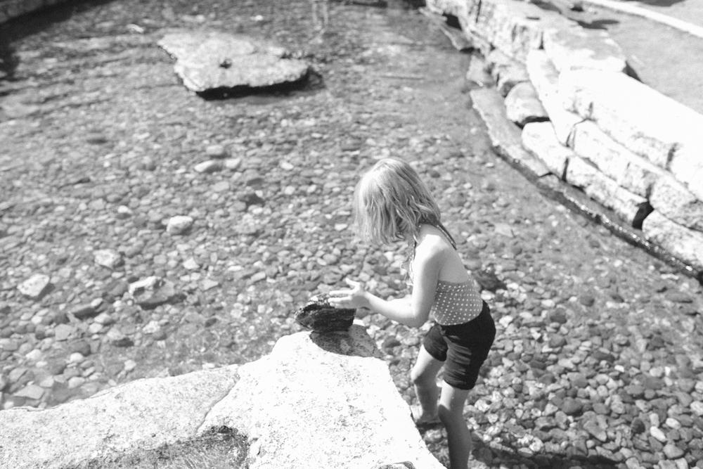 Greta's_1st_CampOut-23.jpg