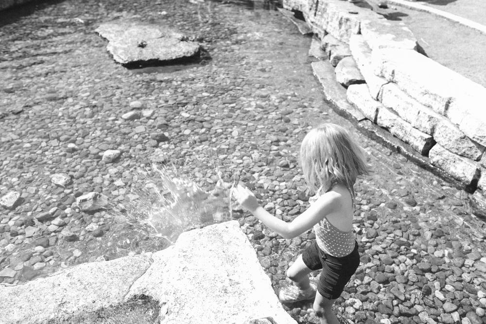Greta's_1st_CampOut-24.jpg