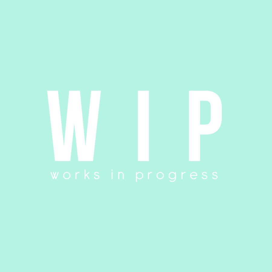 wip-01.jpg