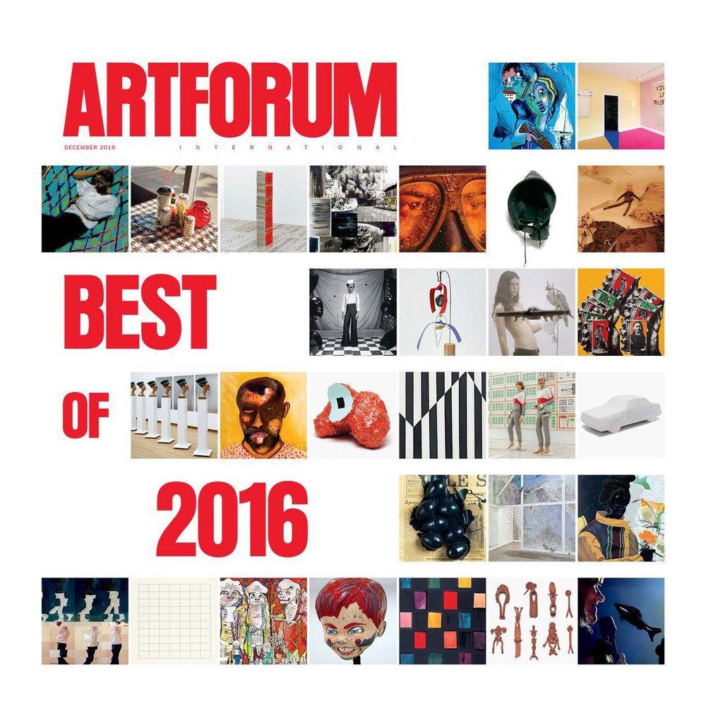 conner_artforum_best2016-4_Page_1.jpg