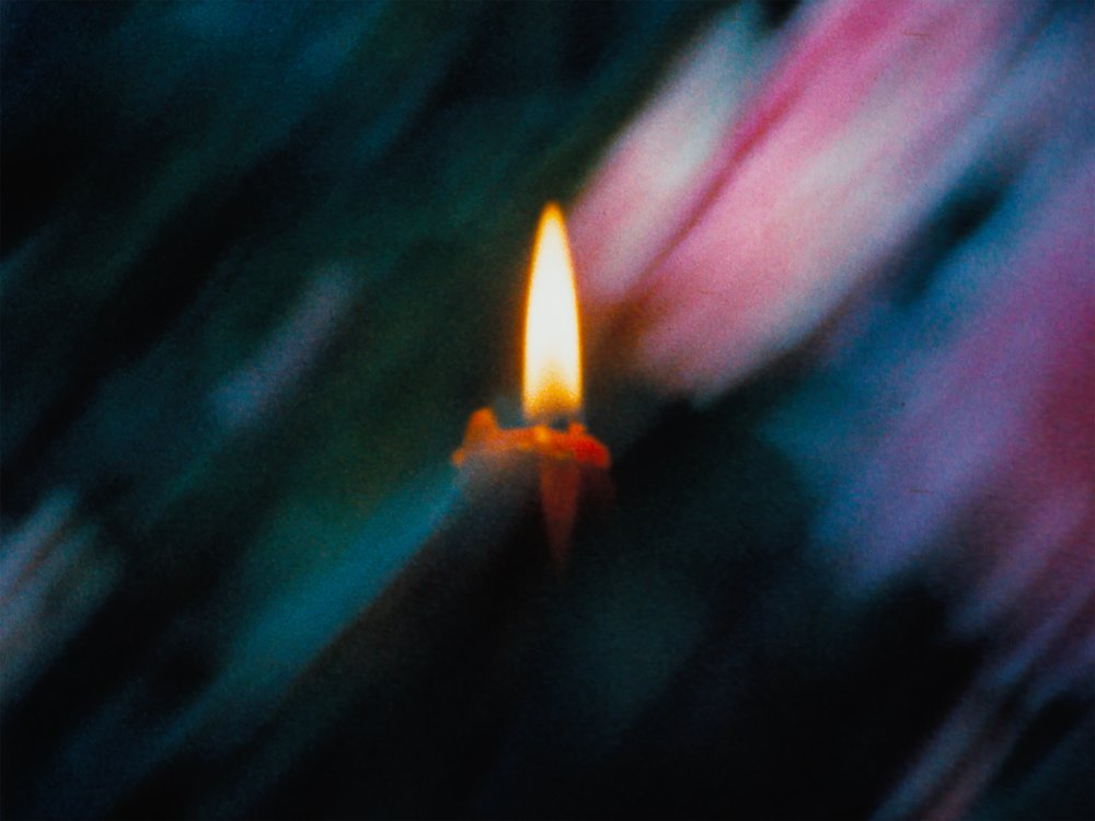 EASTER MORNNG_Candle copy 2.jpg