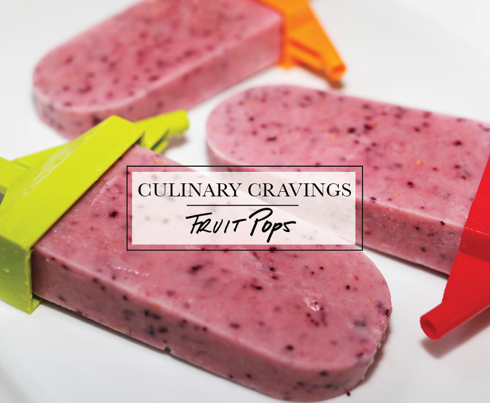 CulinaryCravings Pops BLOG.jpg