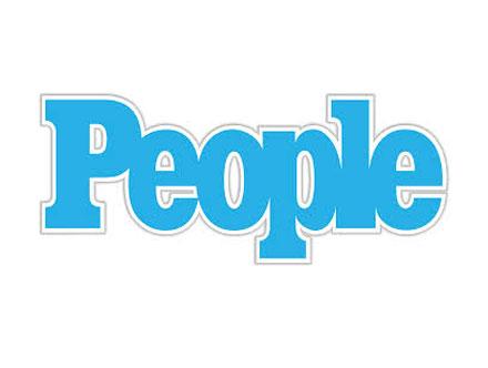 People.com-logo_3cf40ab7-50ce-4ba8-a348-e675545784ba.jpeg